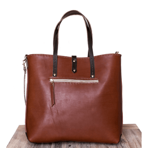 Esther Handbag - SWISH & SWANK