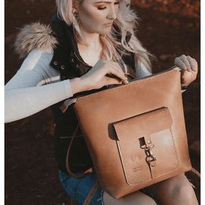 backpack, fashion, genuine leather, hand stitched leather, Handstitched, Leather, Leather bag, leather brand south africa, leather goods, leather handbag, Leather Luggage, Luggage, luxury luggage, south african, south african leather, swish and swank Backpack
