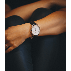 classic, gifts for men, gifts for women, Leather, leather watch, mens watch, original, south african, timepiece, unisex watch, vintage, watch, womens watch Watch