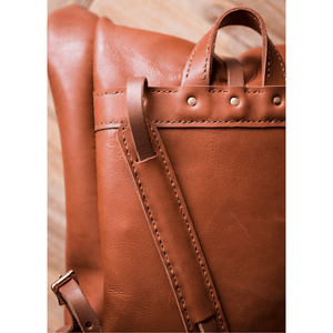 backpack, black, brown, fashion, genuine leather, hand stitched bags, hand stitched leather, Handstitched, Leather, Leather bag, leather brand south africa, Leather Luggage, Luggage, luxury luggage, mens backpack, south african leather, swish and swank, tan, Travel bag, Travelling Backpack