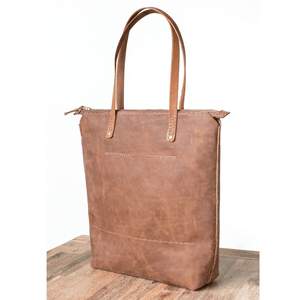fashion, genuine leather, hand stitched bags, hand stitched leather, Handbag, handbags, Leather, Leather bag, leather bags, leather brand south africa, leather goods, leather handbag, leather luggage, leather tote, leather tote bag, Luggage, luxury luggage, south african leather, swish and swank, tan leather, Totebag Totebag