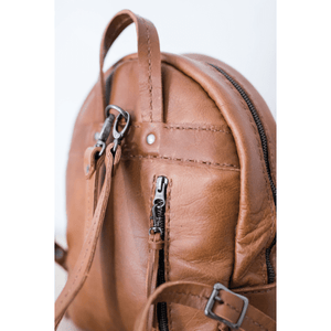 backpack, black, brown, fashion, genuine leather, hand stitched bags, hand stitched leather, Handstitched, ladies backpack, Leather, Leather bag, leather brand south africa, Leather Luggage, Luggage, luxury luggage, mens backpack, petite backpack, small ladies backpack, south african leather, swish and swank, tan, Travel bag, Travelling Backpack