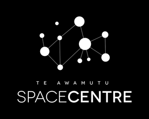 New Zealand Space Shop