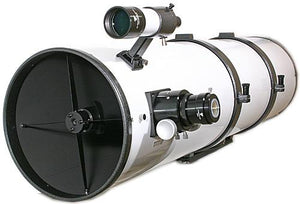 "8"" (200mm) Astronz GOTO Package"
