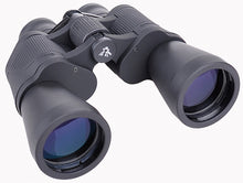 Load image into Gallery viewer, Astronz 10x50mm Binoculars
