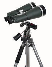 Load image into Gallery viewer, Astronz 20x80mm Binoculars