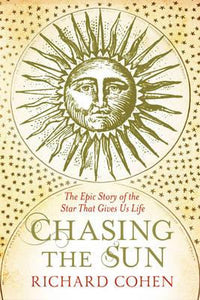 Chasing the Sun