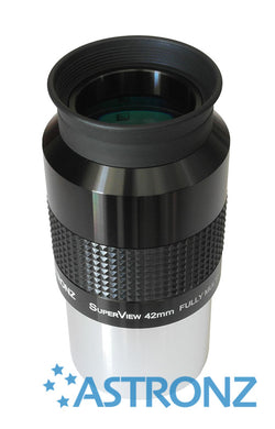 Eyepiece 42mm Superview 2