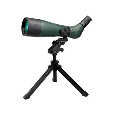 70mm Konuspot Spotting Scope