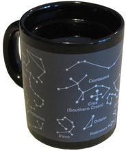 Load image into Gallery viewer, Constellation Mug