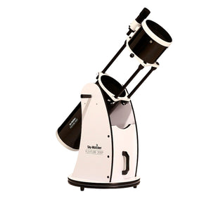 "300mm (12"") Skywatcher Collapsible Dobsonian Telescope"