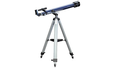 TK1 60mm Refractor Telescope Kit