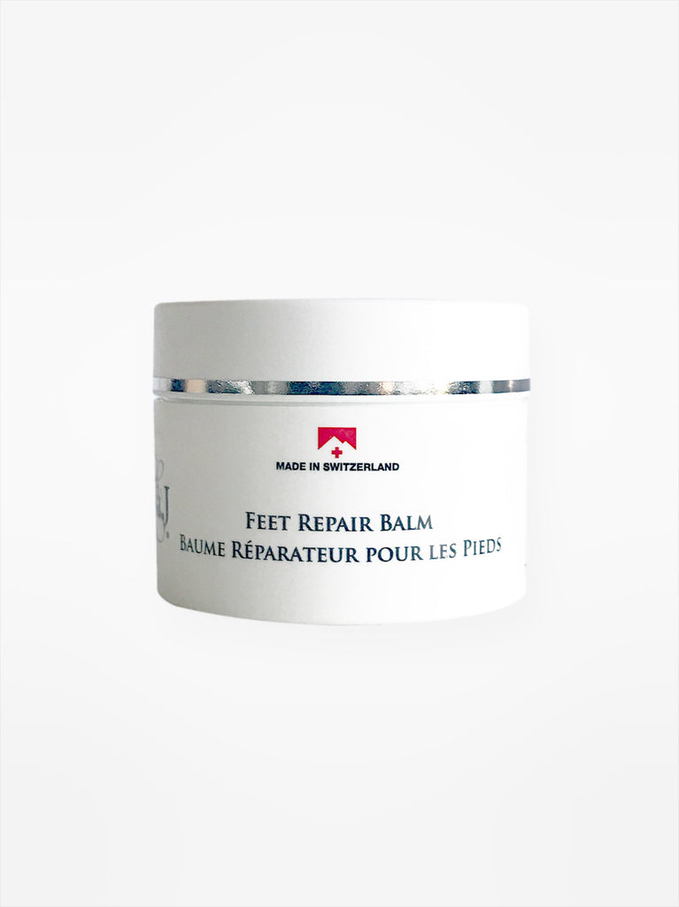 Feet Repair Balm 50 ml EJ022/ Family Natural Foot Care