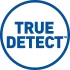 Swann - True Detect