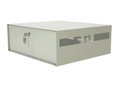Large DVR/NVR Enclosure