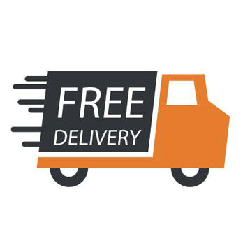 This product qualifies for free delivery