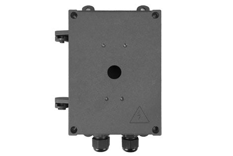 IP65 Junction Box