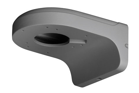 SPRO CCTV Wall Bracket 02 - Gray
