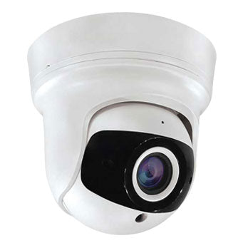 2MP 4IN1 dome camera with nightvision - NiteDevil