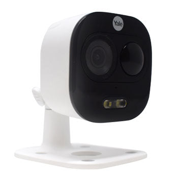 Yale HD 1080P Wifi Outdoor Camera