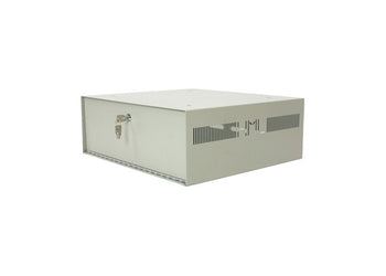 Small DVR/NVR Enclosure