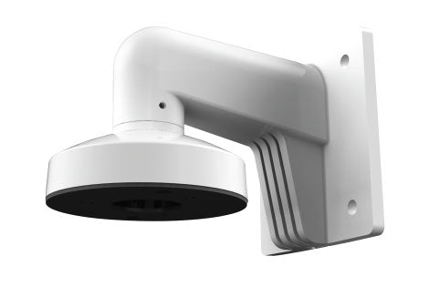 SPRO CCTV Wall Bracket 04 - White
