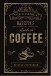 Barista's Guide to Coffee • bog