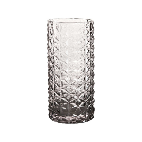 Vase 70 - light grey
