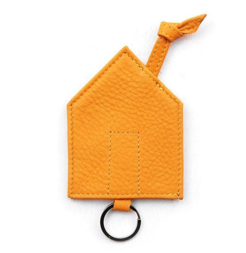 The House - key pouch