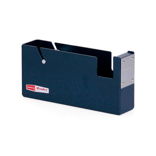 Tape Dispenser L - Navy