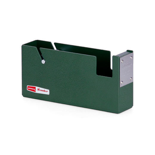 Tape Dispenser L - Green
