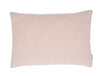 Beads cushion, nude - two sizes available