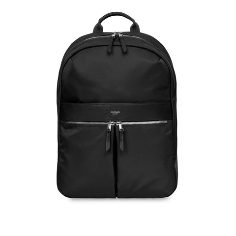 Knomo Mayfair Beauchamp Rucksack