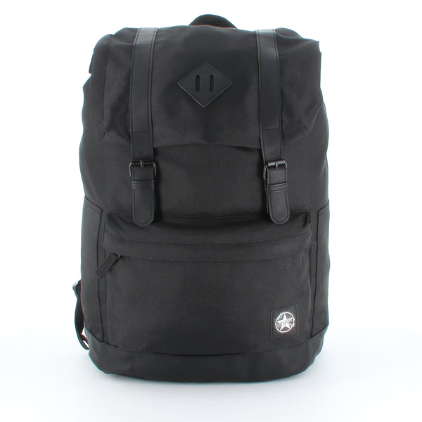 Franky Rucksack RS15
