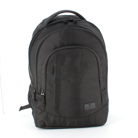 Franky Rucksack RS02