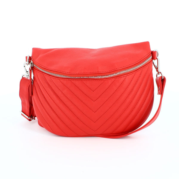 Prato Crossbag / Hip-bag AGT5