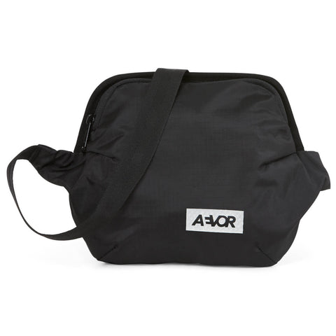 Aevor Hip Bag Plus