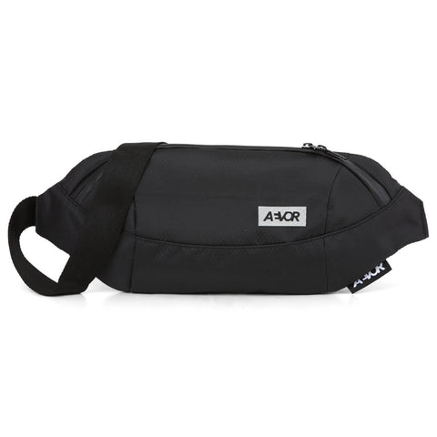 Aevor Shoulder Bag