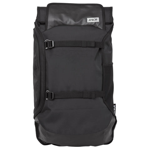 Aevor Rucksack Travel Pack