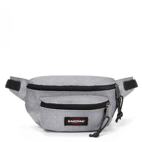 Eastpak Hipbag Doggy Bag EK073