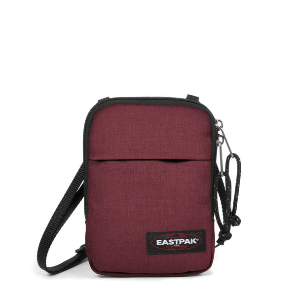 Eastpak Crossbag Buddy EK724