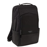 Franky Black Label Rucksack RS41