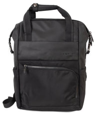 Franky Black Label Rucksack RS43