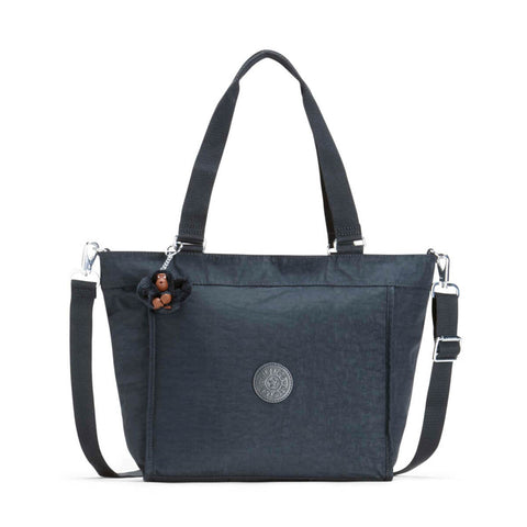 Kipling New Shopper S Schultertasche
