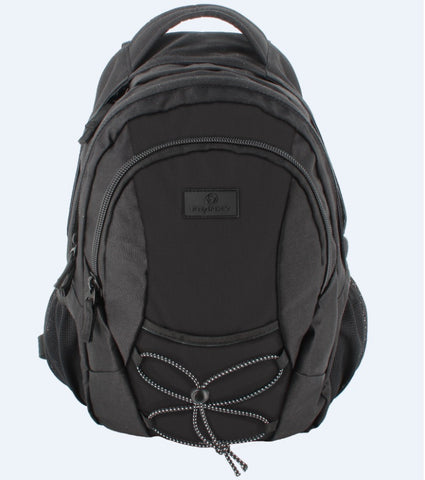 Franky Rucksack RS03