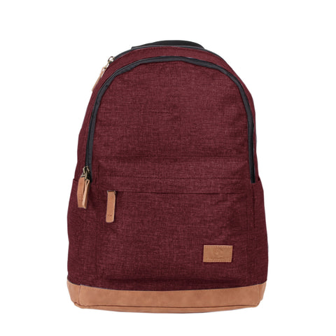 Franky Rucksack RS14