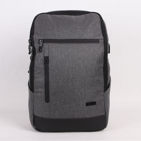 Franky Business-Rucksack  RS39