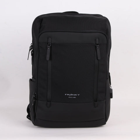 Franky Black Label Rucksack RS40