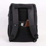 Franky Black Label Rucksack RS42