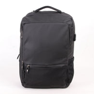 Franky Black Label Rucksack RS44